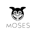 MOSES_120X120
