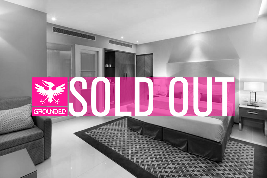 post_14_soldOut